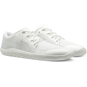 Vivobarefoot Primus Lite II Shoes Women bright white